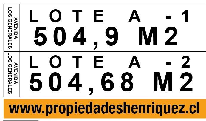 Propiedad N° 101831